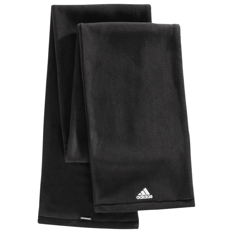 šál adidas CW Fleece Scarf M66870