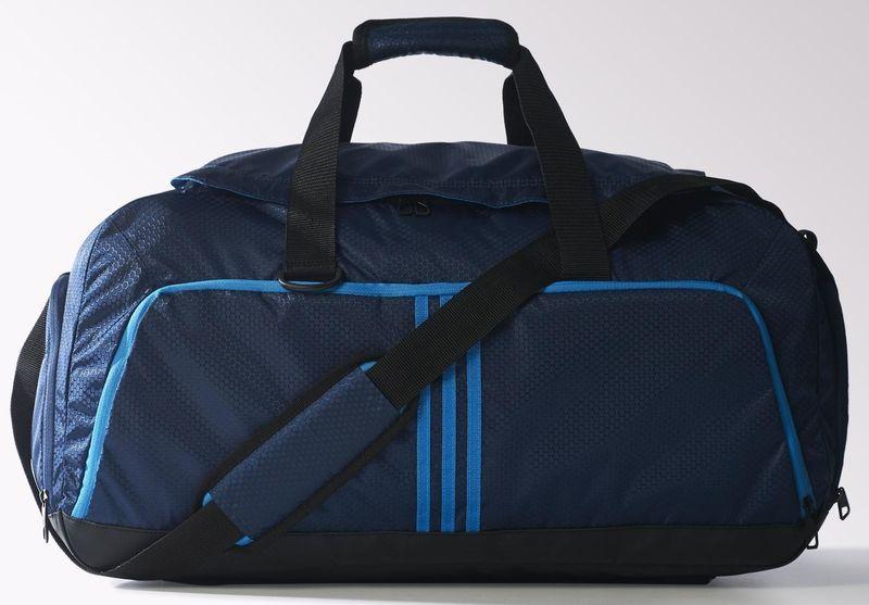 Taška adidas 3S Performance Teambag M M67807