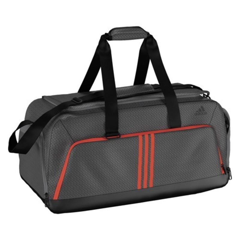 Taška adidas 3S Performance Teambag M M67808
