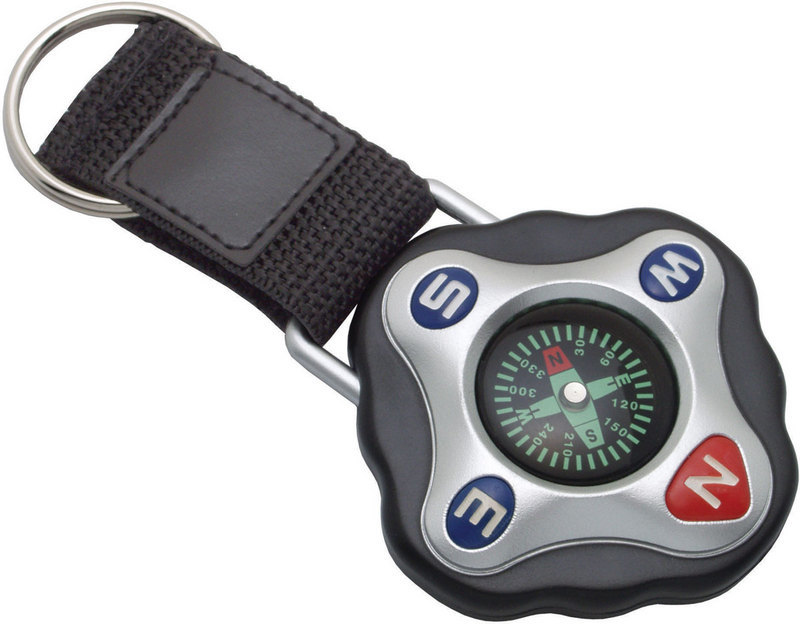 Kompas Baladéo Rider PLR027