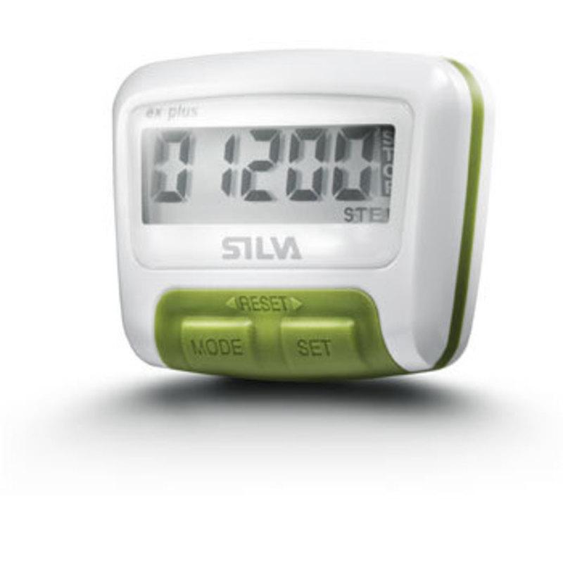 Krokomer Silva EX Plus 56047
