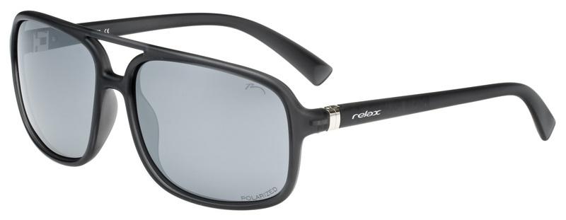 Slnečný okuliare Relax Cabrera R2323A - gamisport.sk 6893f56a6ae