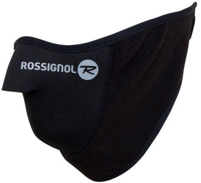Maska Rossignol JR Mask RLDYH02-200