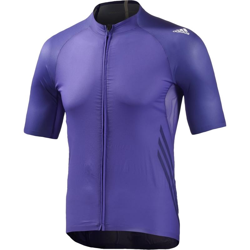 Dres adidas Adizero Cycling Jersey S05506