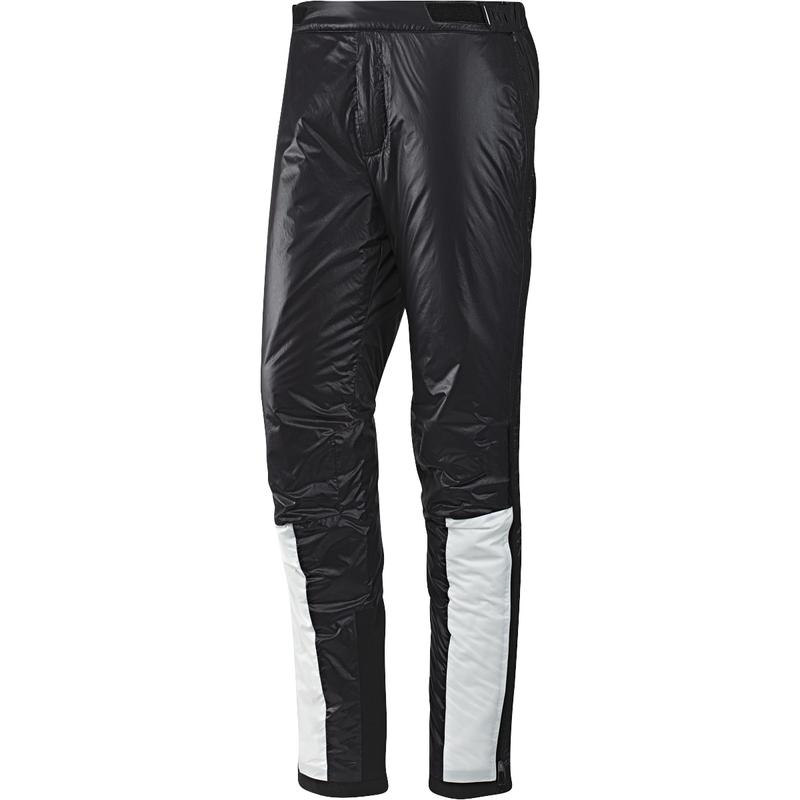 Nohavice adidas Terrex FrostGuard Pant S09384