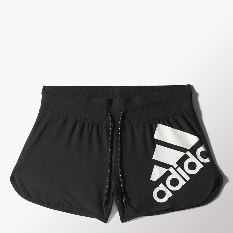 kraťasy adidas Essentials Logo Shorts S16839