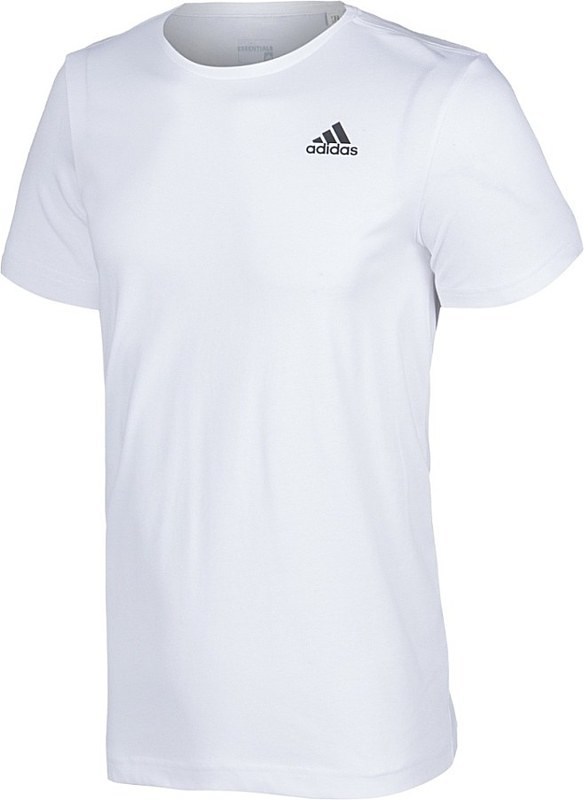 Tričko adidas Šport Essentials Tee S17642