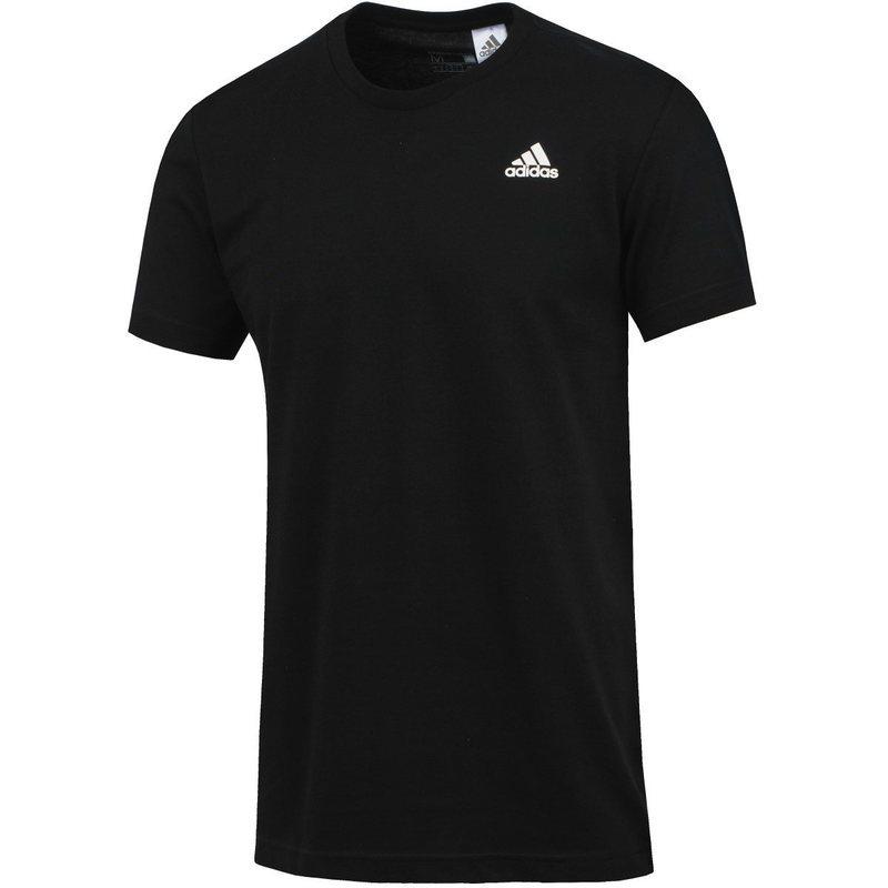 Tričko adidas Šport Essentials Tee S17643