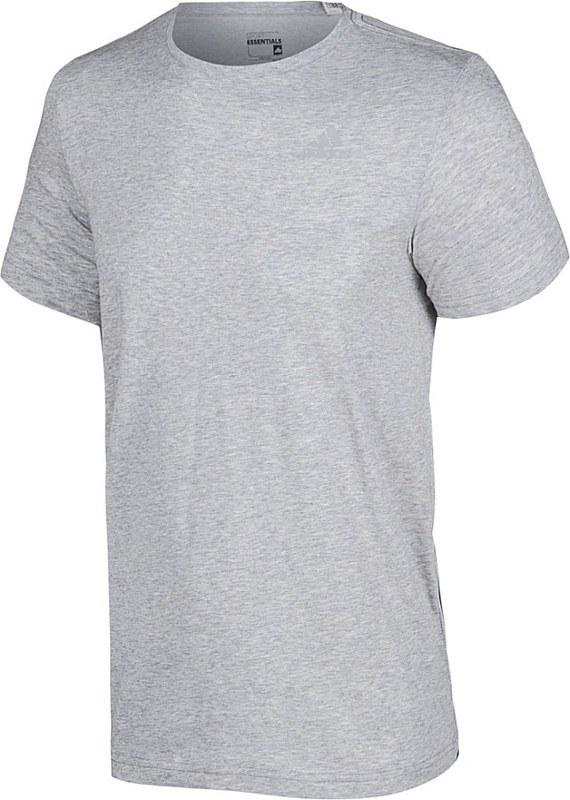 Tričko adidas Šport Essentials Tee S17647
