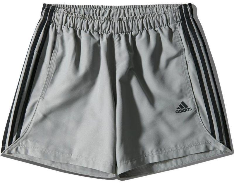 kraťasy adidas Ess 3 Stripes Chelsea S17883