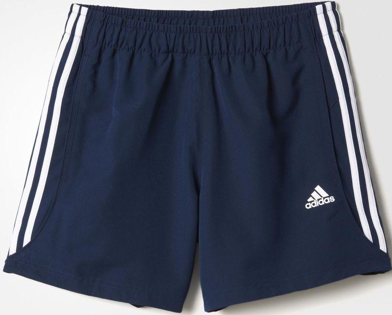 kraťasy adidas Ess 3 Stripes Chelsea S17885