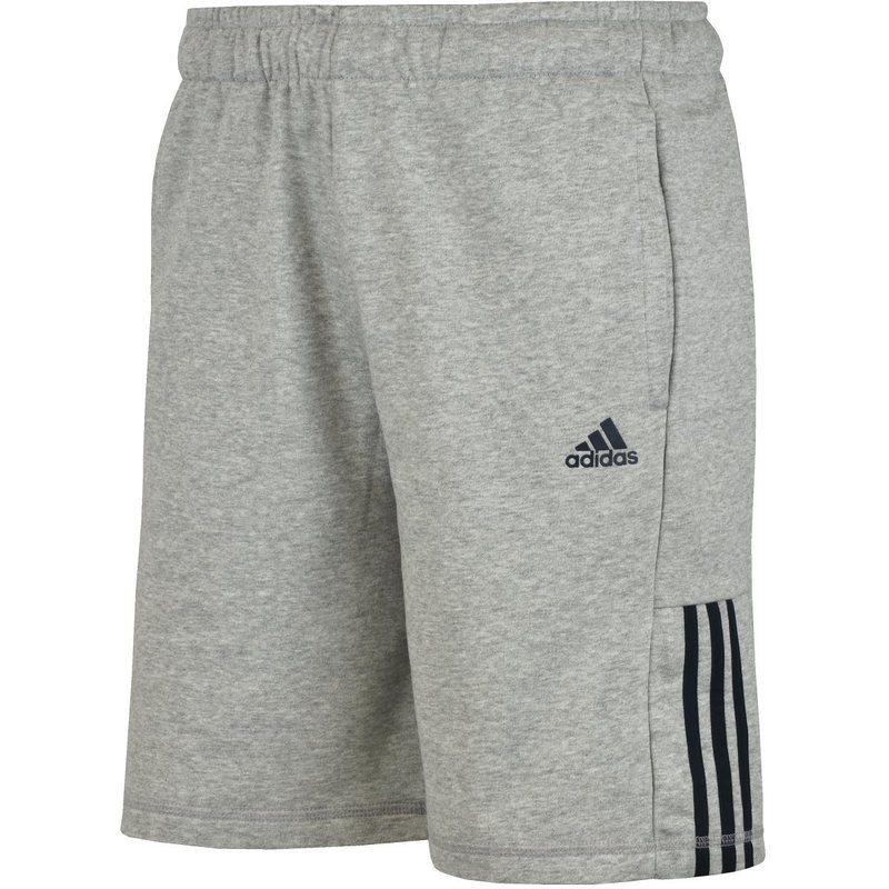 kraťasy adidas Ess Mid Short S17979