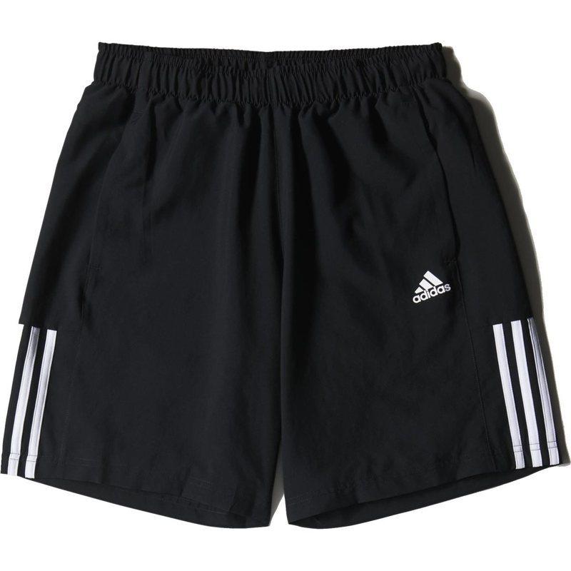 kraťasy adidas Ess Mid Woven Short S17983