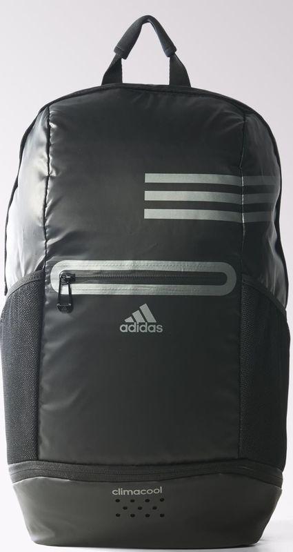 Batoh adidas Clima Backpack (M) S18191