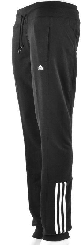 Nohavice adidas Essentials Mid 3S Pant S18824