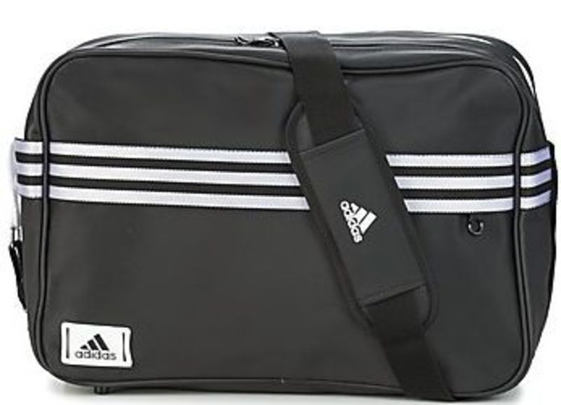 Taška adidas Enamel 3S Shoulde Bag M S19215