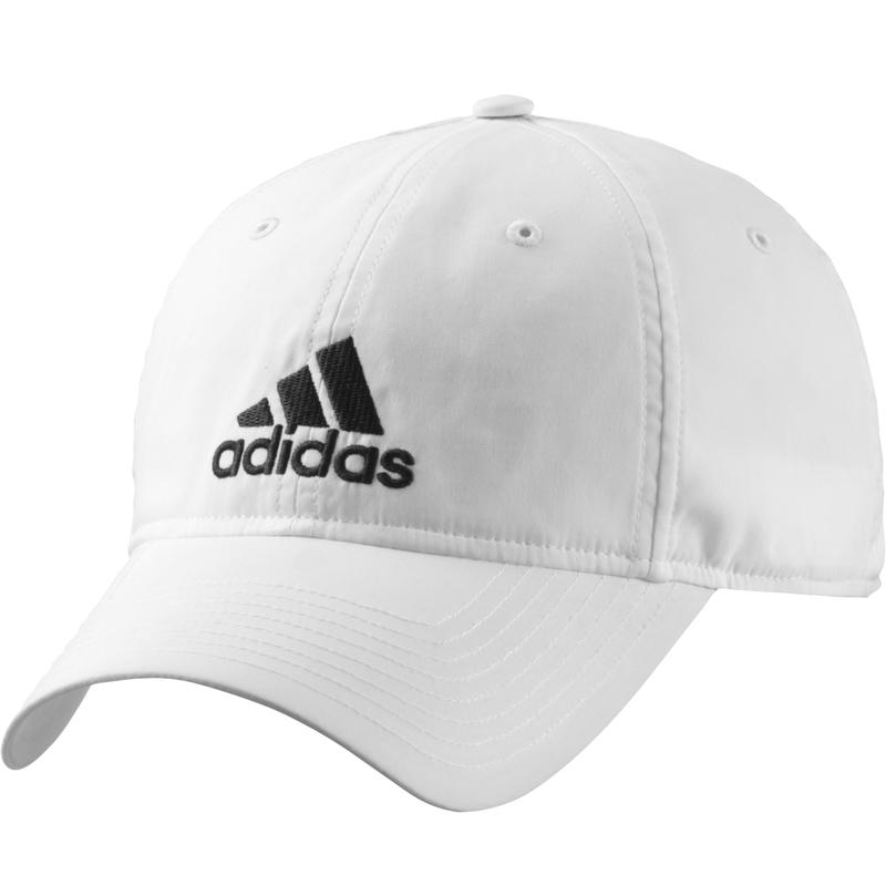 Šiltovka adidas Performance Logo Hat S20437
