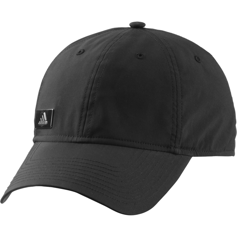 Šiltovka adidas Performance Metal Logo Hat S20444