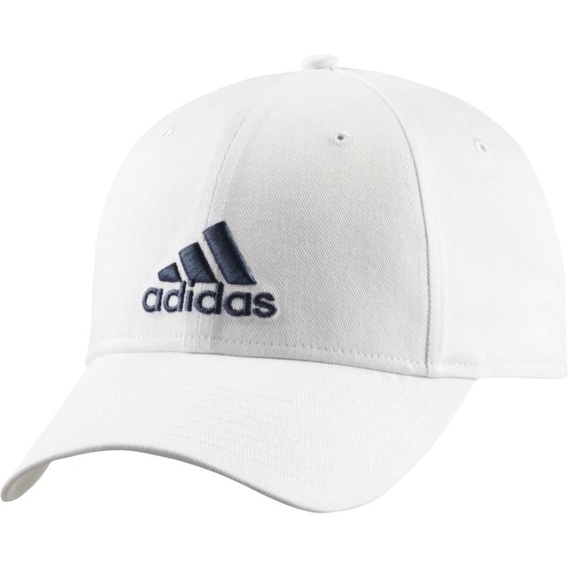 Šiltovka adidas Performance Hat S20455