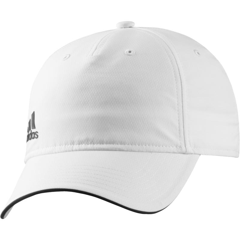 Šiltovka adidas ClimaLite Hat S20516