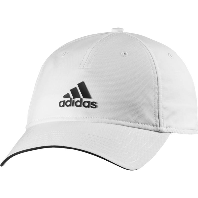 Šiltovka adidas ClimaLite Hat S20519