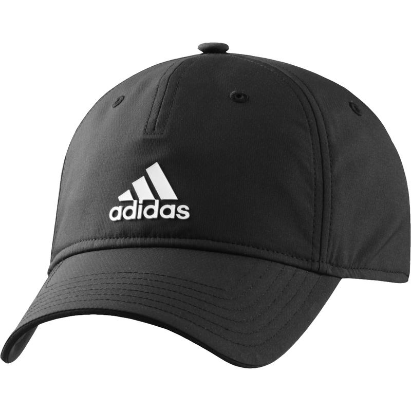 Šiltovka adidas ClimaLite Hat S20520