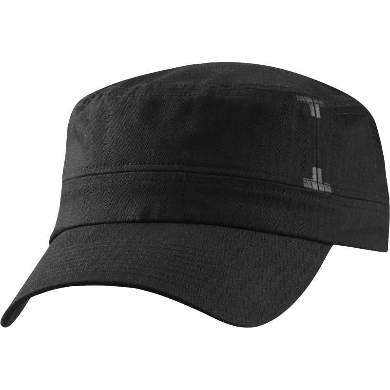 Šiltovka adidas Cuban Cap S20538
