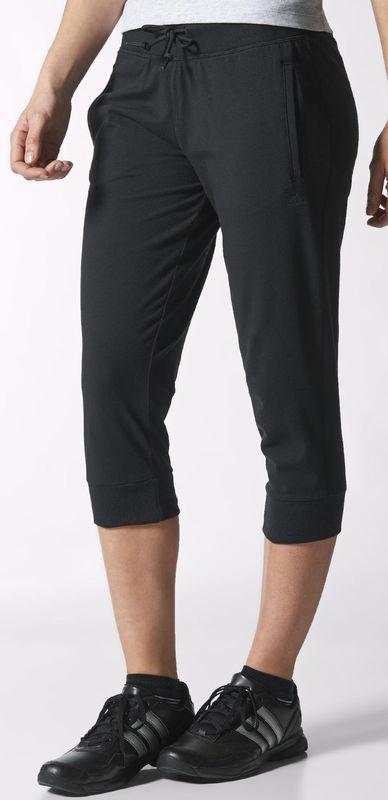 Nohavice adidas Ess 3/4 Pant S20930
