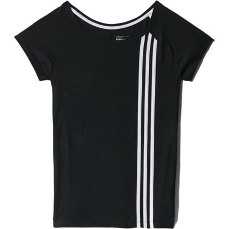 Tričko adidas Essentials Tee S21025