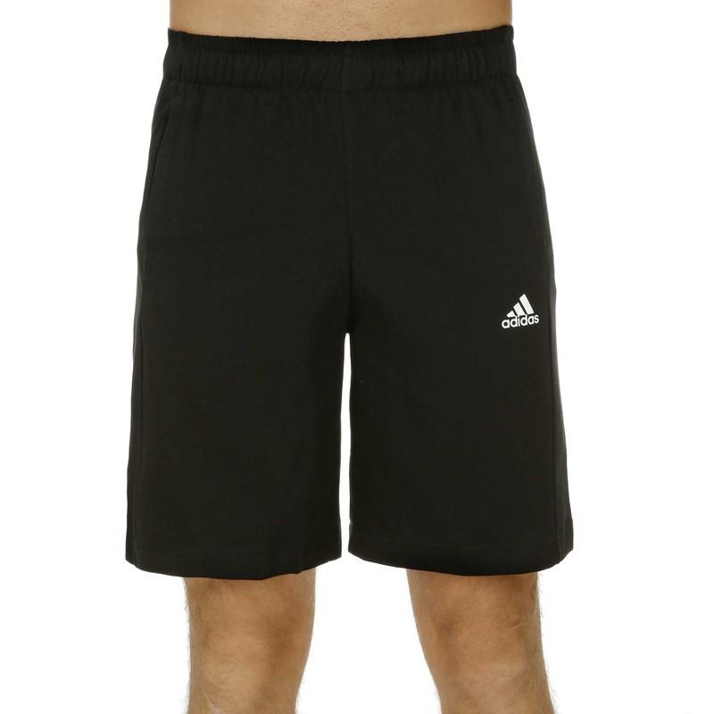 kraťasy adidas Base Short Woven S21939