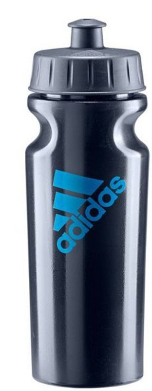 Fľaša adidas Performance Bottle 0,5 l S22456