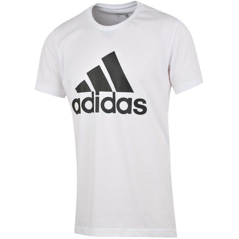 Tričko adidas Šport Essentials Logo Tee S23015