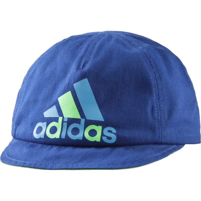 Šiltovka adidas Infants Hat S24968