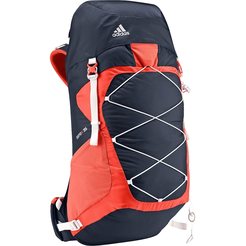 Batoh adidas Terrex 35 S27089