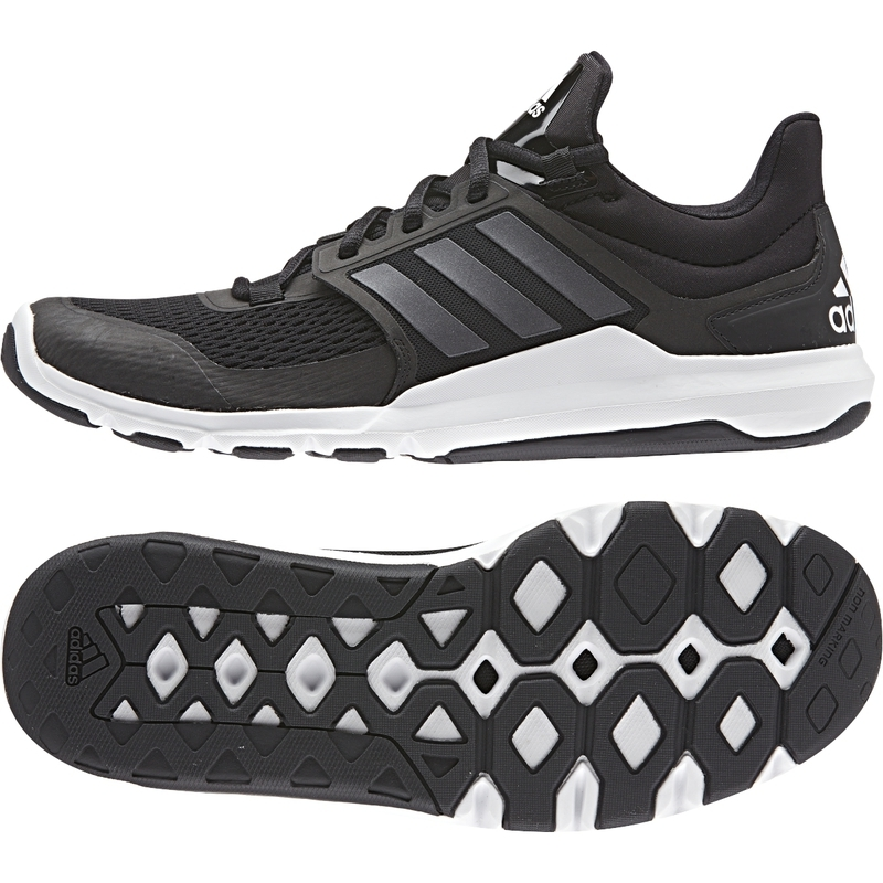 Topánky adidas adipure Trainer 360.3 M S77673