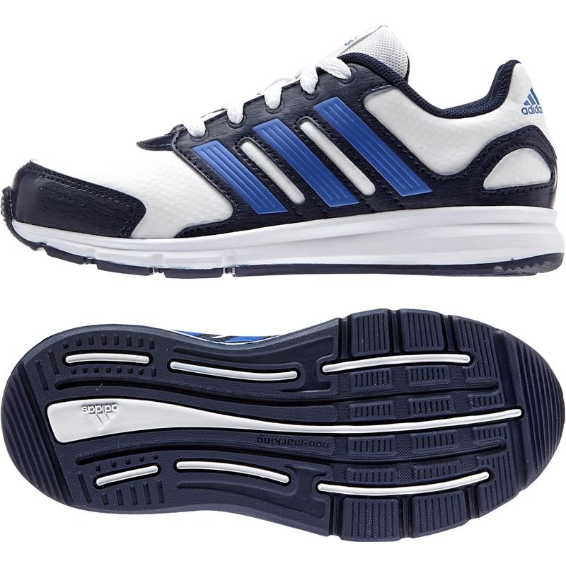 Topánky adidas LK Šport K S77697