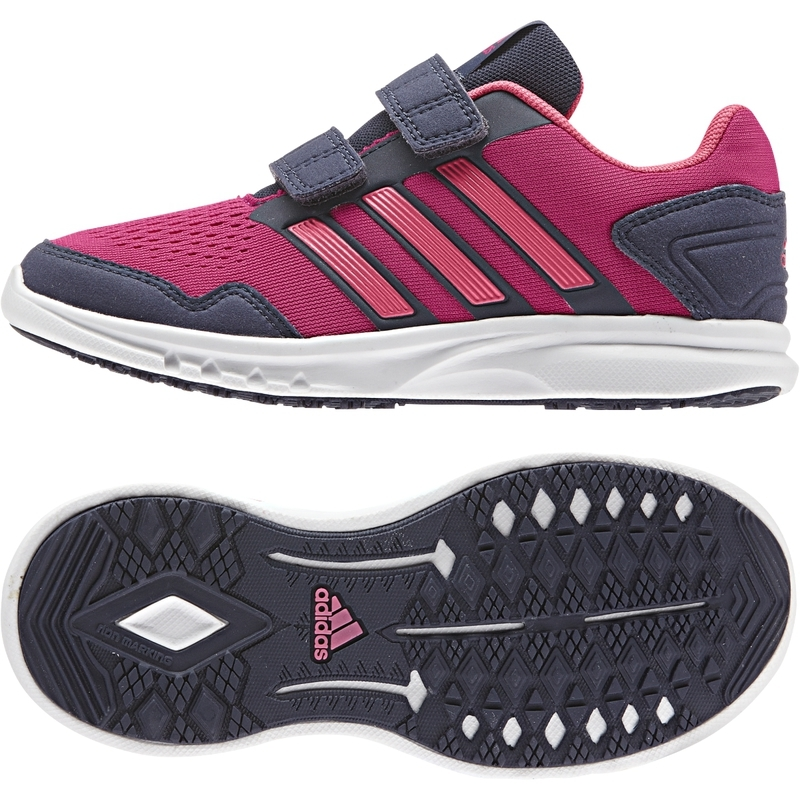 Topánky adidas Runfastic CF K S81503