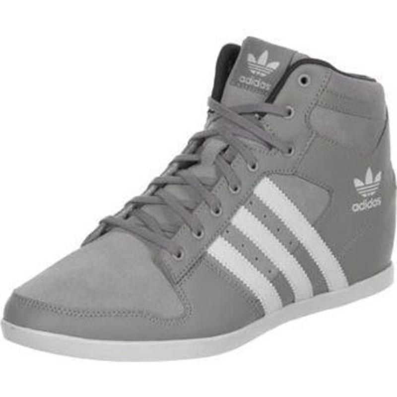 Topánky adidas Plimcana 2.0 MID S81672