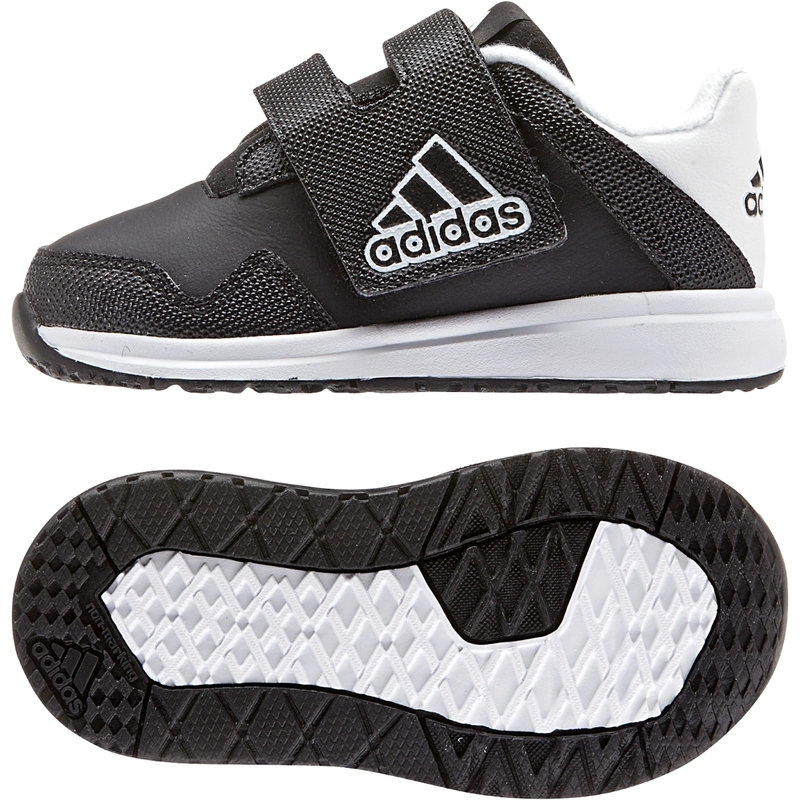 Topánky adidas Snice 4 CF I S82579