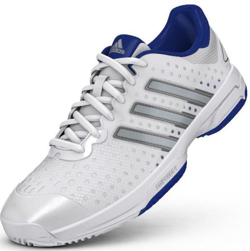 Topánky adidas Barricade Team 4 xj S82869