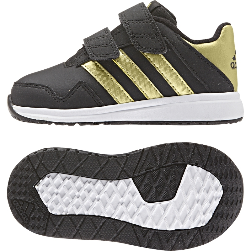Topánky adidas Snice 4 CF I S82880