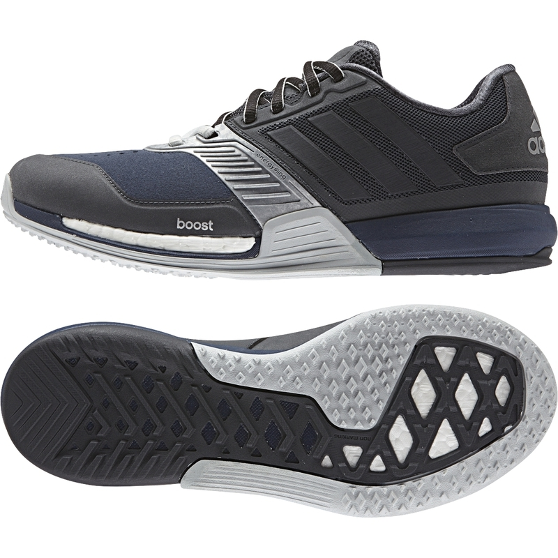 Topánky adidas CrazyTrain Boost S82942