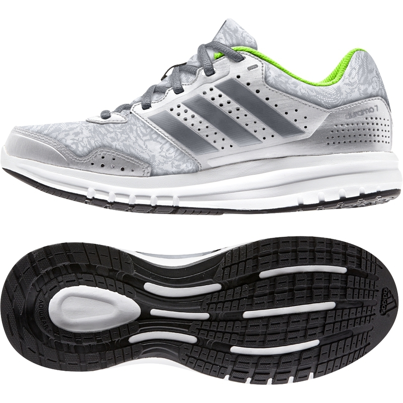 Topánky adidas Duramo 7 K S83319