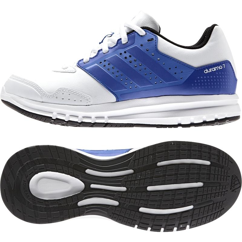 Topánky adidas Duramo 7 K S83321