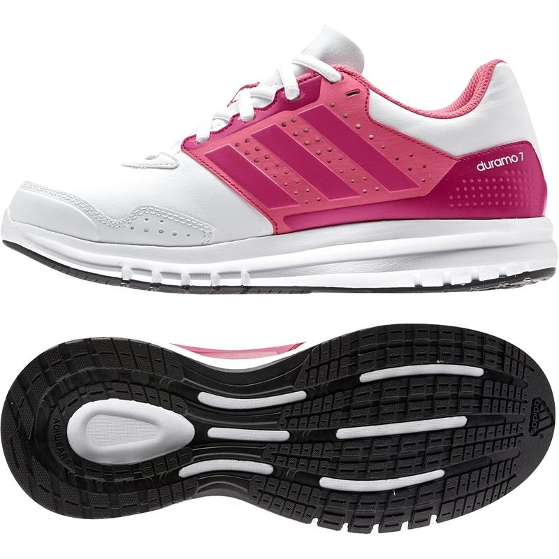 Topánky adidas Duramo 7 K S83322