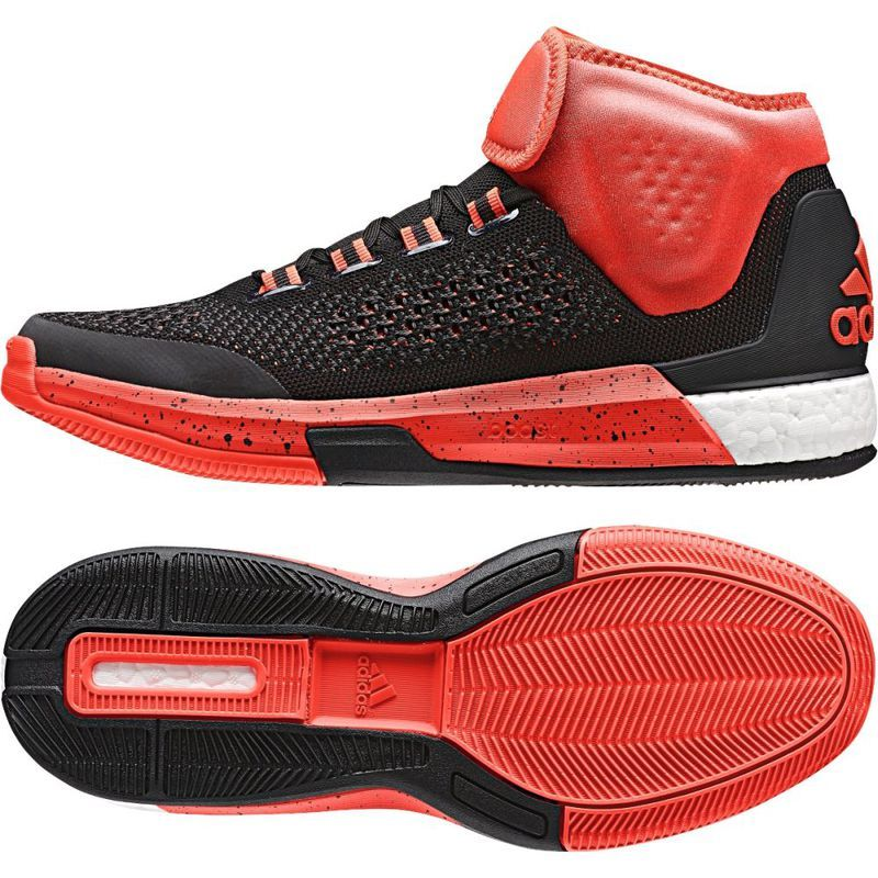 Topánky adidas Crazy Light Boost 2015 Primekni S85844