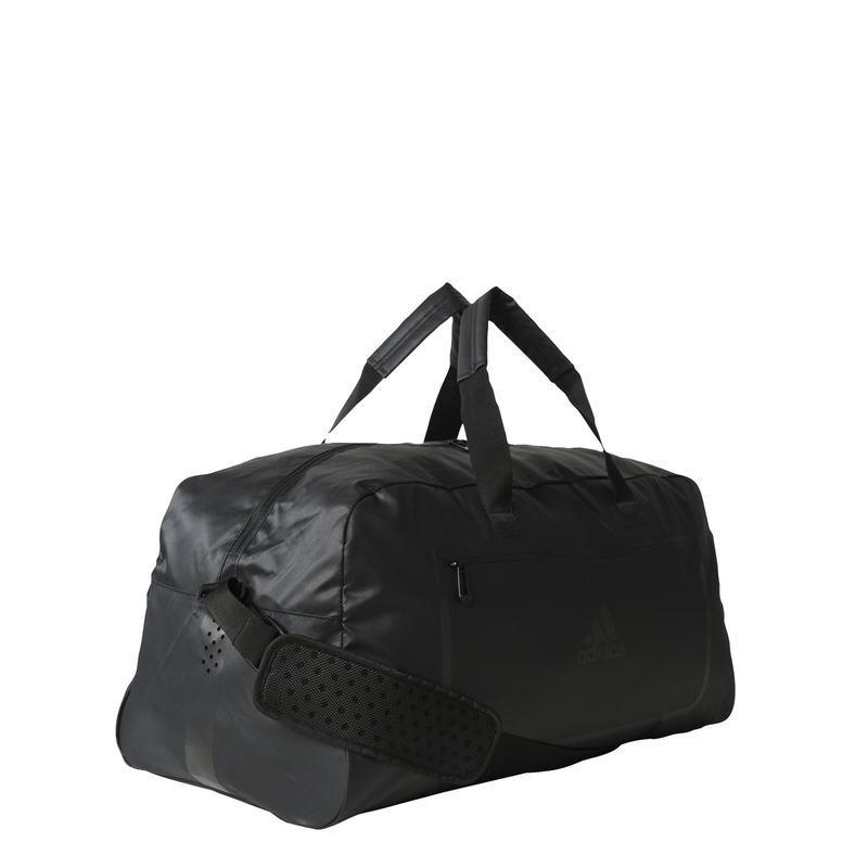Taška adidas ClimaCool Teambag L S99889 - gamisport.sk 730393b58d0