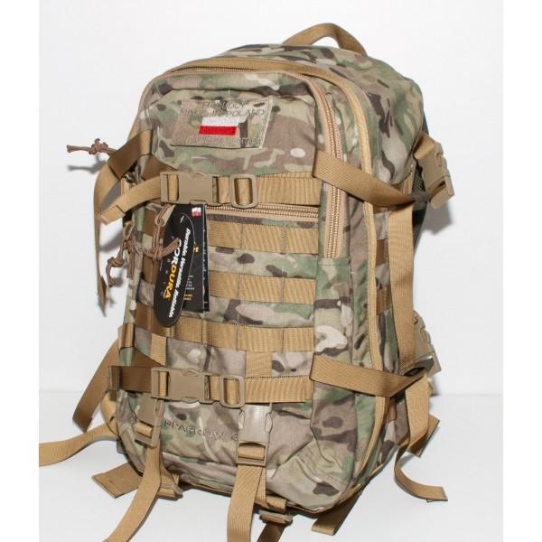 Batoh Wisport ® Sparrow 30l - Multicam 9a7186d4a9