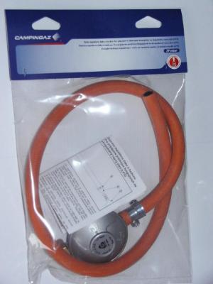 Campingaz Plynový Regulátor k 10 kg fľaše