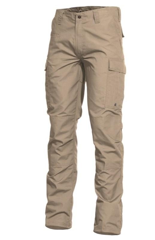 Nohavice PENTAGON® BDU 2.0 Khaki 52